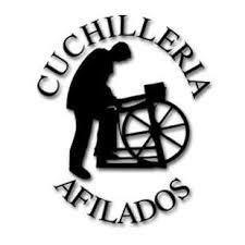 Cuchillos Online